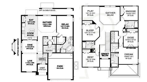 marriott grande vista 3 bedroom floor plan marriott grande vista 3 bedroom floor plan www