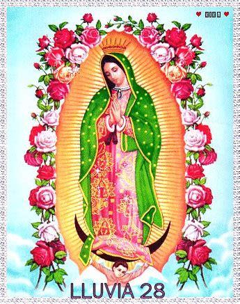 imagenes catolicas virgen de guadalupe imagenes religiosas virgen de guadalupe