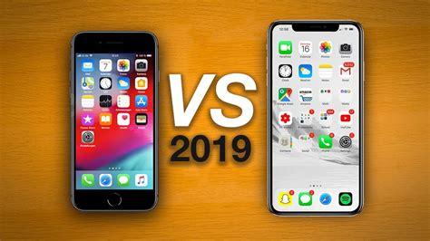 iphone   iphone xs max  worth  upgrade