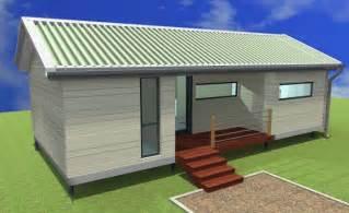 Small House Plans Designs Australia Tiny House Designs Australia Astana Apartments