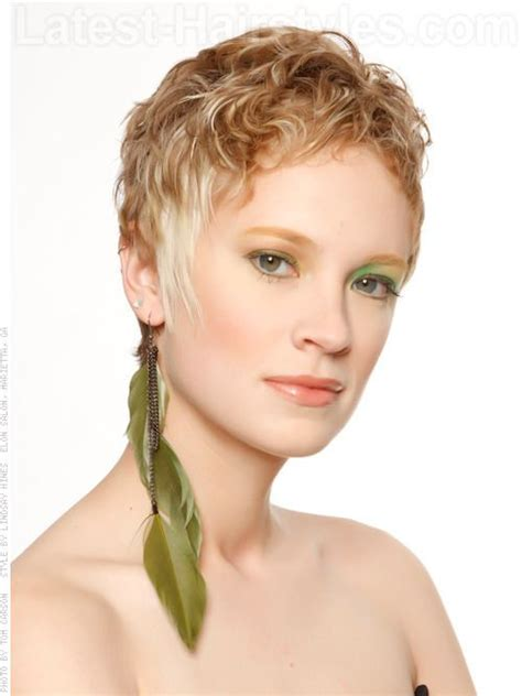 Looking Haircut Specialist For Women Illinois | 92 best short funky hair cuts images on pinterest hair