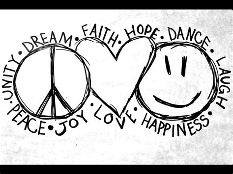 coloring pages peace and love peace sign and love coloring pages 1918875 jpg 1024 215 768