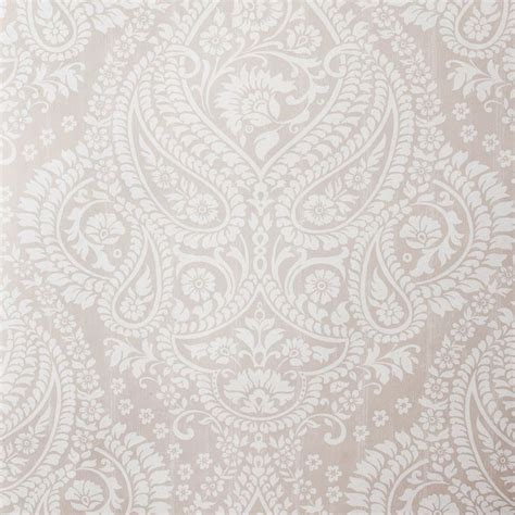 grey wallpaper paisley pin by kizilod on color grey home decor pinterest