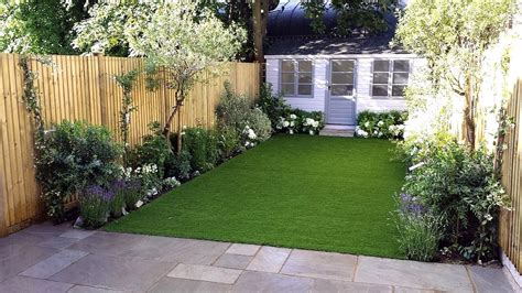 Small Garden Design Ideas Low Maintenance Small Low Maintenance Garden Design Ideas The Garden Inspirations In Small Garden Design Ideas