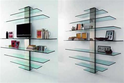 50 desain rak dinding minimalis termasuk rak buku salah satu penyebab utama rumah terlihat