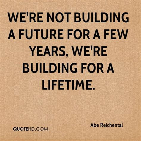 Building Quotes | pinterest the world s catalog of ideas