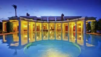 agence immobiliere marrakech villas de luxe 224 vendre et