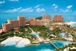atlantis bahamas videos pictures of the bahamas atlantis paradise island