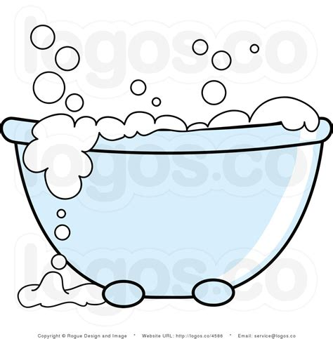 bathtub clipart free bubble bath clipart many interesting cliparts