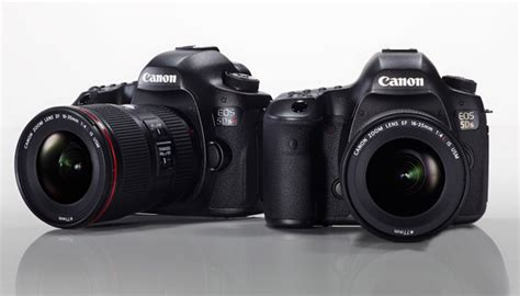 Canon 5ds Only 2015 review find cheapest price canon 5ds r dslr