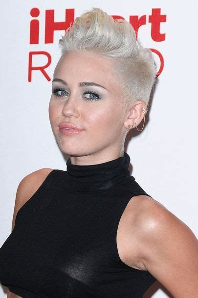 best celebrity biographies uk best 25 club hairstyles ideas on pinterest clubbing
