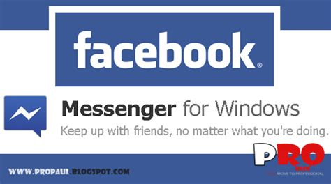 facebook themes download for pc facebook app free download for nokia c2 03 themes