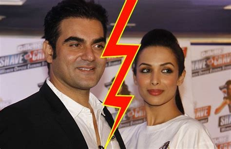 gossip time meaning in hindi all you need to know about arbaaz malaika divorce