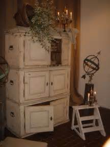Repurposing Kitchen Cabinets kitchen cabinets repurposed creche pinterest
