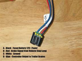 billavista trailer brake controller tech article by billavista