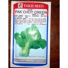 Jual Planter Bag Yogyakarta jual sawi sendok hijau