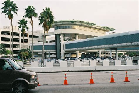 imagenes del aeropuerto miami todo sobre el aeropuerto internacional de miami mia