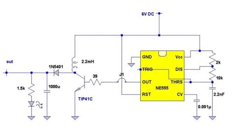 load resistor boost converter load resistor boost converter 28 images analysis of four dc dc converters in equilibrium