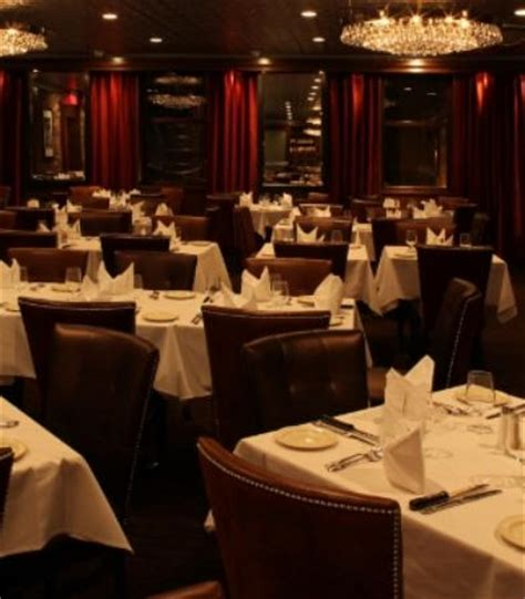 moishe house popular restaurants in montreal tripadvisor