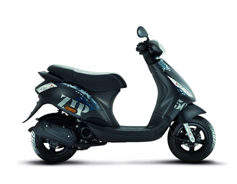 piaggio zip 50 2t all technical data of the model zip 50