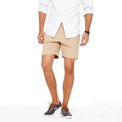 32 best images about casual mens wear on mens