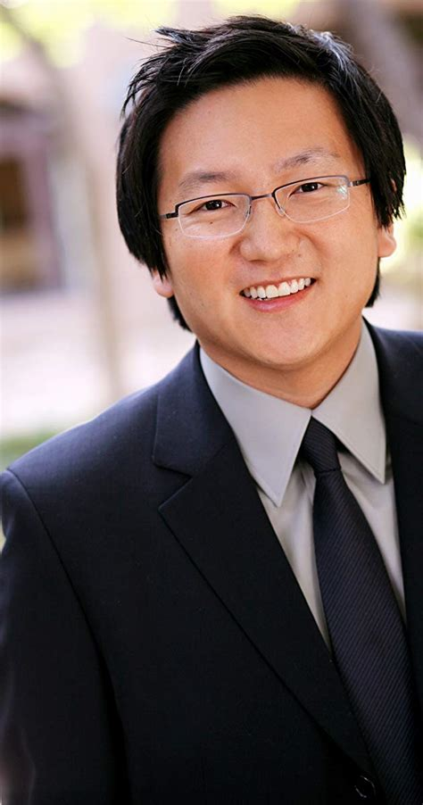 who is the asian man in the dare to be different cadillac commercials masi oka imdb