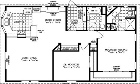 1500 sq ft floor plans 800 sq ft house plans
