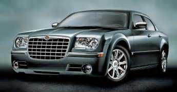 Chrysler Cars All Chrysler Models List Of Chrysler Cars Vehicles