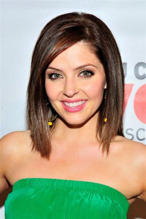 jen lilley eyes 345 best images about soaps days of are lives on