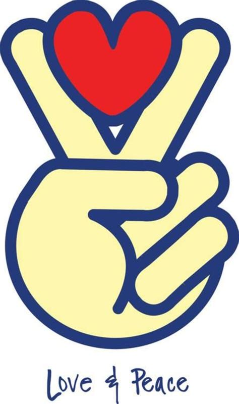 images of love and peace 218 best peace ideas images on pinterest peace signs