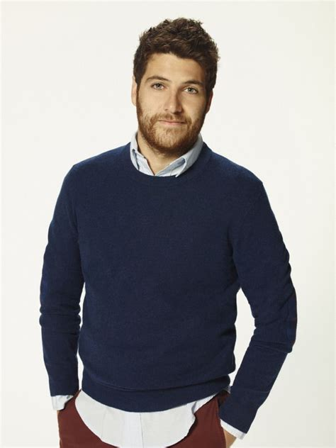 adam pally tattoo 1000 images about these are a few of my favorite things