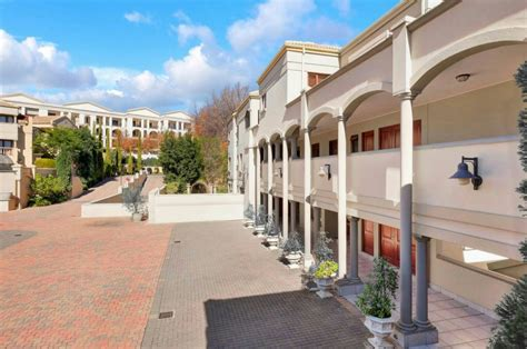 apartment to rent in hyde park sandton for r 11 000 3 bedroom apartment for sale hyde park sandton