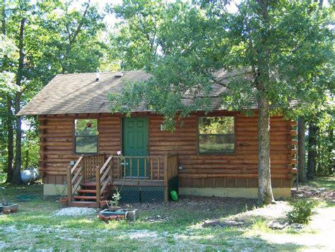 Buffalo River Cabins by Harmony Mountain Buffalo River Lodging Toll Free