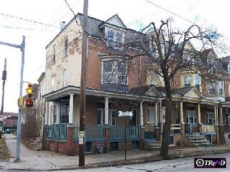 600 w airy st norristown pa 19401 reo home details reo