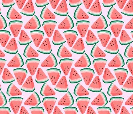 pattern photography tumblr watermelon pattern tumblr