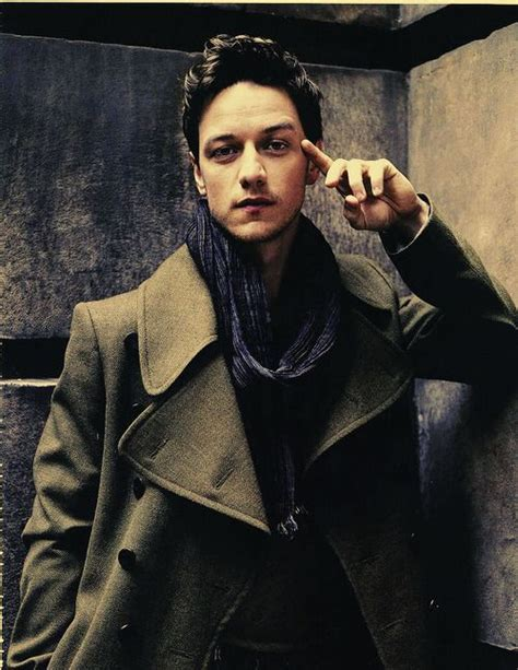 james mcavoy bollywood queen 1000 images about watch on pinterest penny dreadful