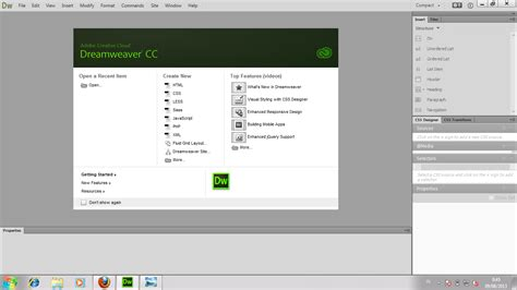 dreamweaver full version free download crack adobe dreamweaver cc 13 crack serial number free download