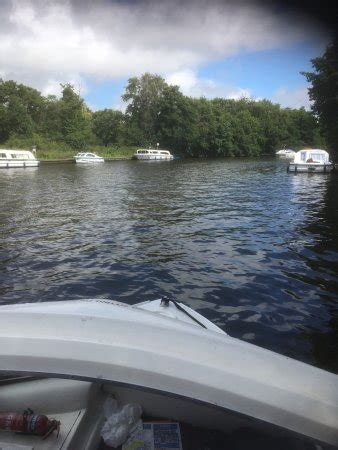boats for sale horning jb boat sales jb boats horning 2018 all you need to