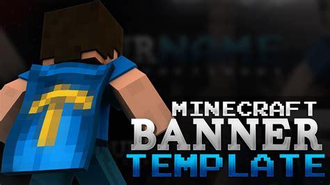 Epic Minecraft Banner Template Free Minecraft Banner Speedart 82 Atmoartworks Youtube Minecraft Banner Template