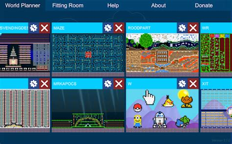 growtopia tools full version android growtopia tools 187 android free app store