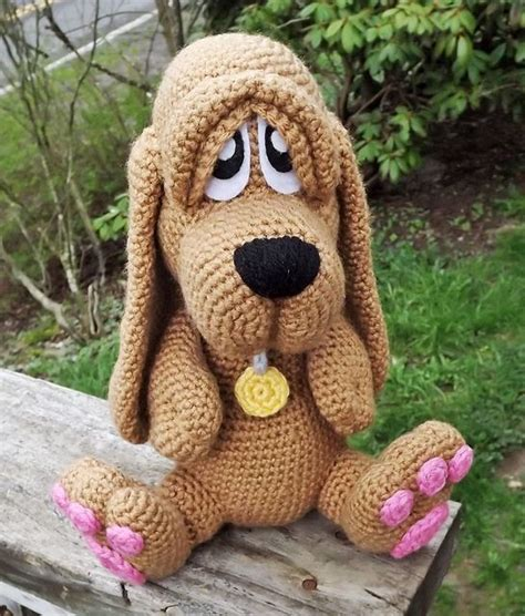 10565 best images about amigurumis on pinterest crochet 183 best amigurumis gatos y perros images on pinterest