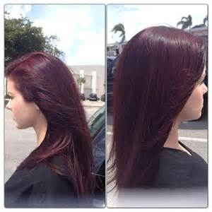 5rv hair color redken color fusion search all the pretty