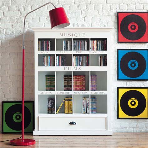 muebles para guardar libros muebles para guardar libros 28 images el de demarques