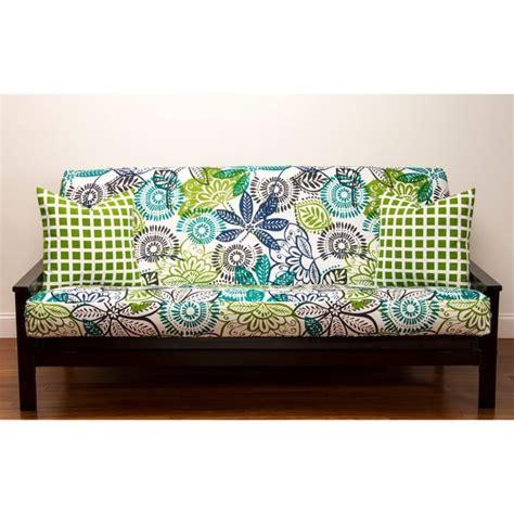 zebra futon cover zebra print futon covers