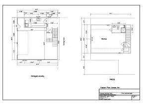 in addition plans master plan homes inc garage laundry room