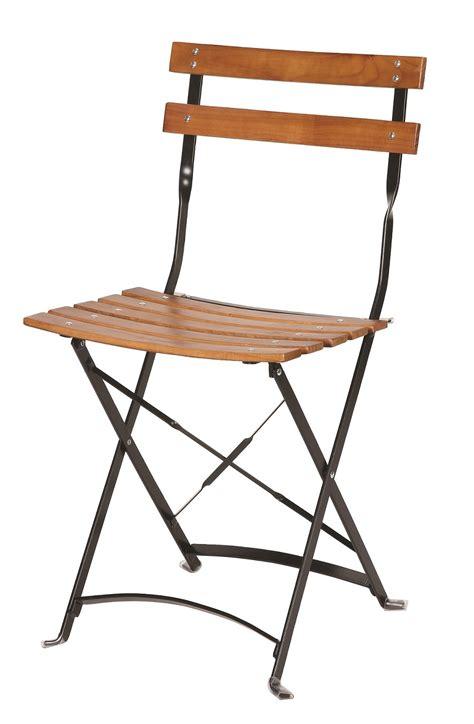 folding bench chairs chair wood slat folding