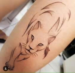 best 25 lioness tattoo ideas on pinterest lioness