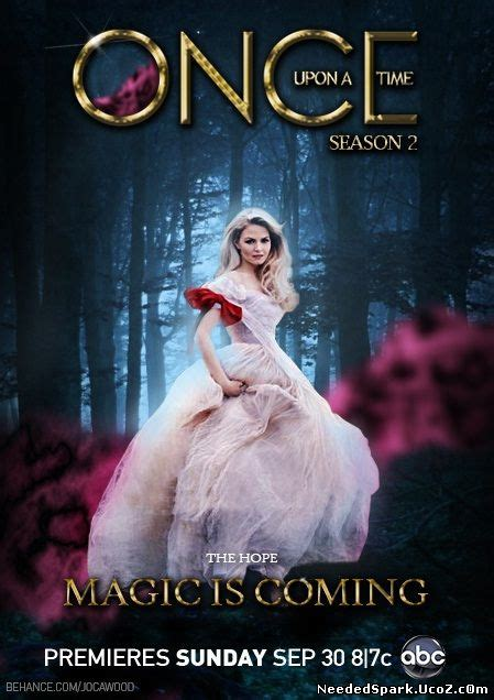 film seri once upon a time once upon a time sezonul 2 episodul 17 serial online