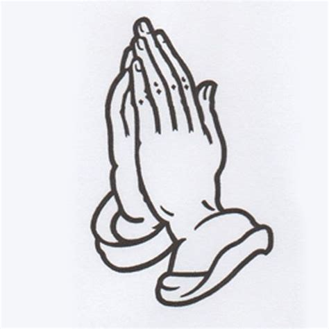 praying hand tattoos designs 700 best images about graphics vintage retro looks on