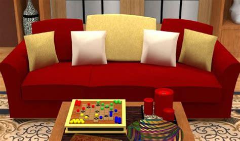 sapphire room escape jouer 224 sapphire room escape jeux gratuits en ligne avec jeux org